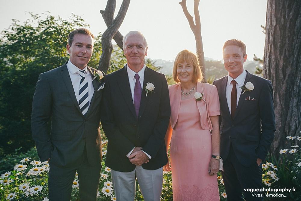 rencontre des gay weddings à Saint Chamond