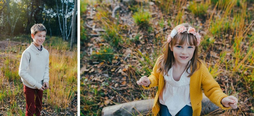 vogue-photography-emmanuelle-auzou-seance-famille-enfants-foret-nature-rouen-dieppe-normandie
