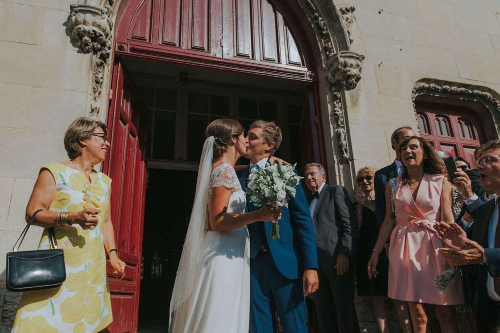 mariage-nature-maison-jardin-scandinave-laure-de-sagazan-normandie-vogue-photography-photographe-dieppe-france_0025