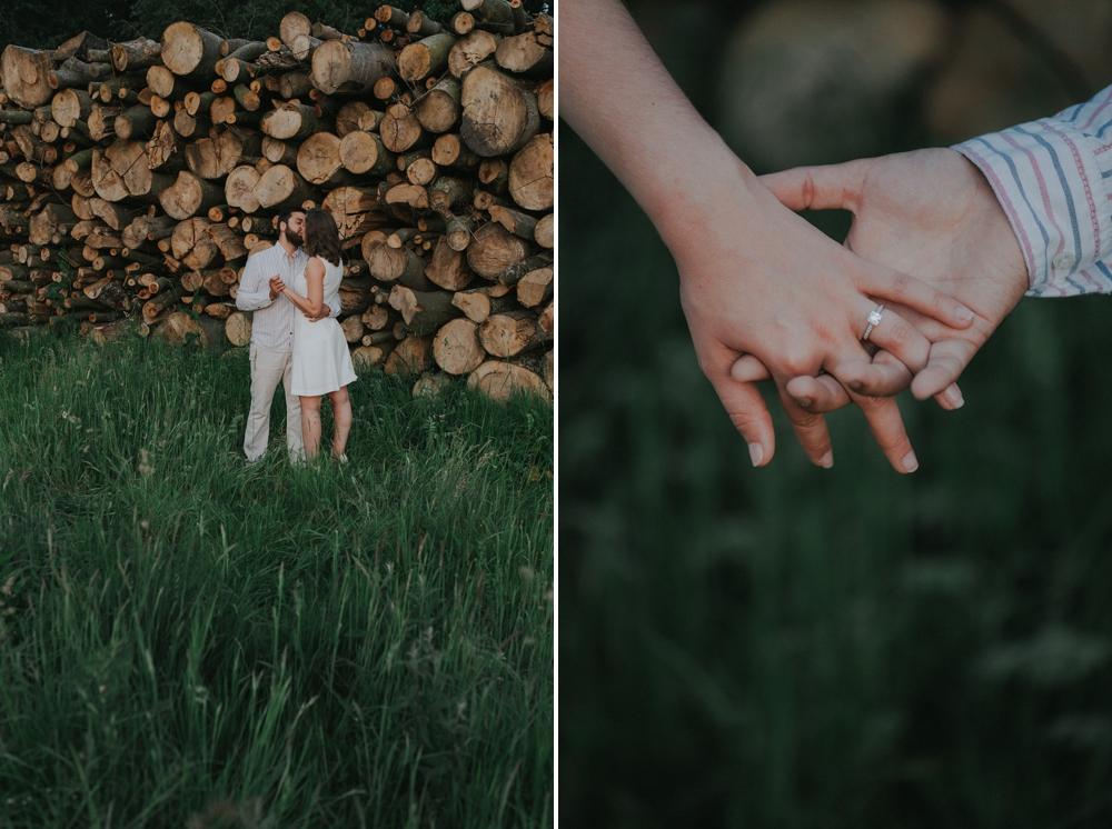 site de rencontre pour mariage dieppe