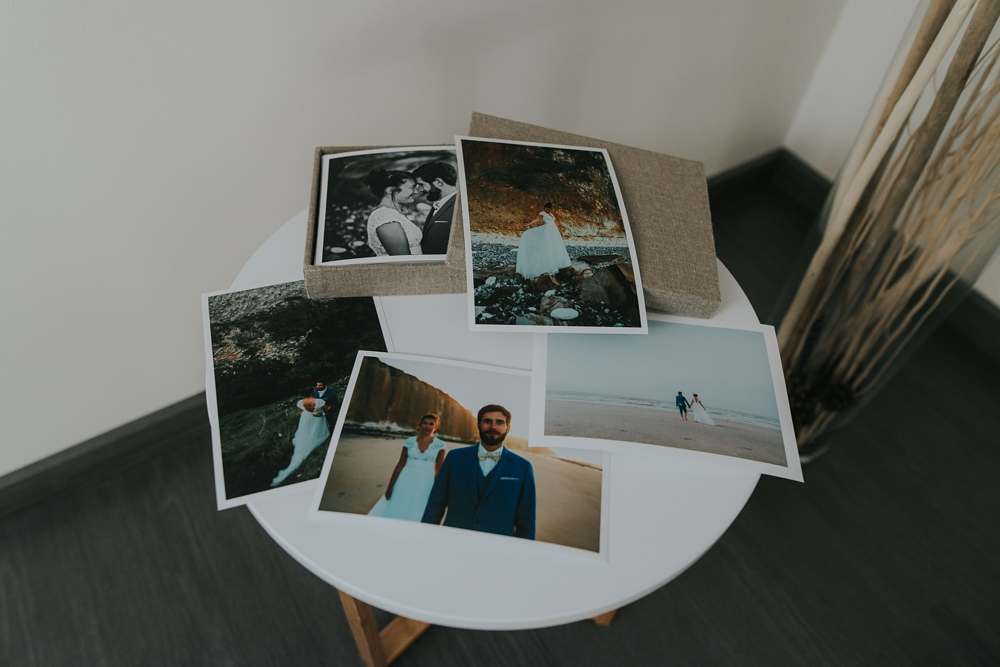 showroom-photograph-videaste-bureau-accueil-vogue-wedding_0005