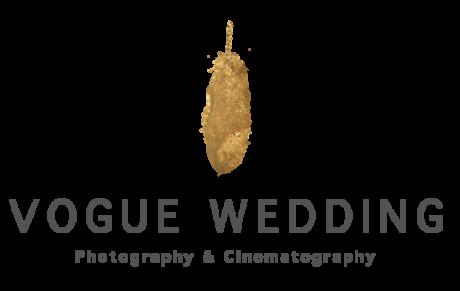 Photographe et vidéaste de mariage